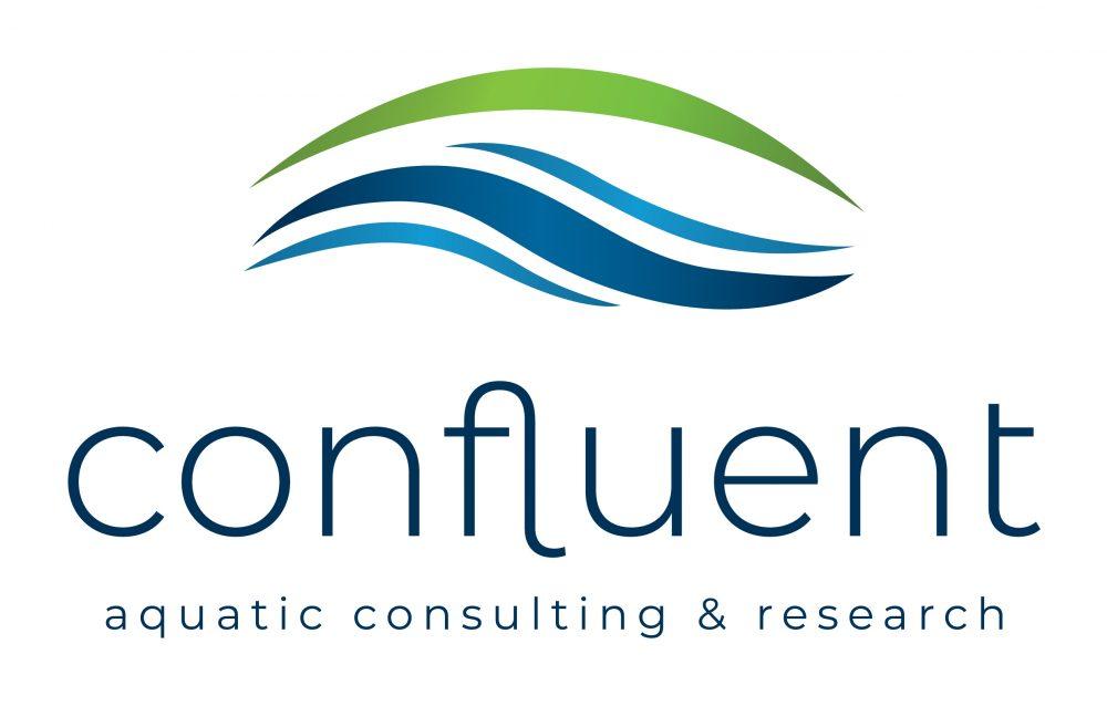Confluent Environmental